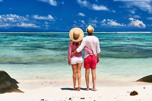 vacances-en-amoureux
