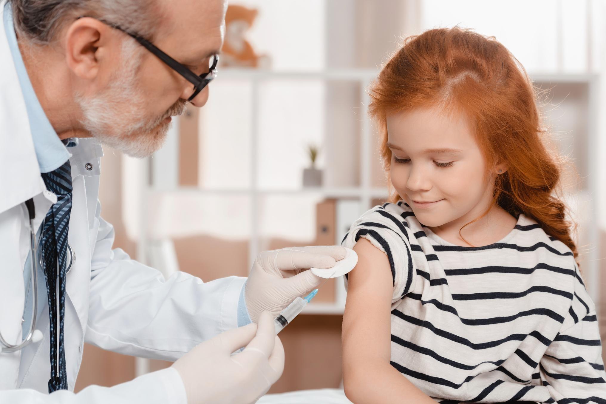 vaccin-enfant-wd