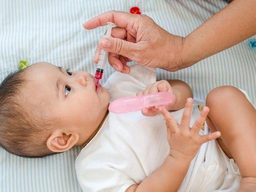 vaccin-gastro-bebe-wd-510