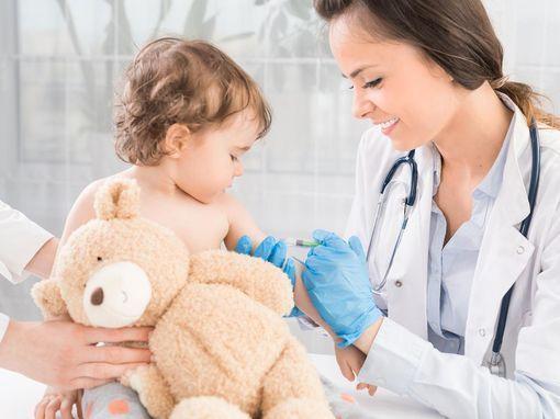 vaccin-rubeole-wd-510