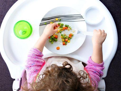 vitamine-bebe-alimentation-wd-510