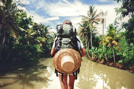 voyage-femme-seule