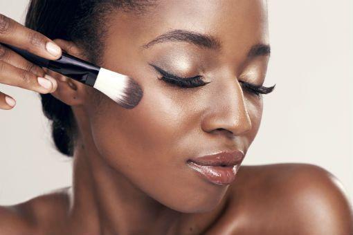 beauté noire : comment mettre mes yeux en valeur ? - doctissimo