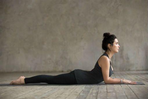 yoga mal dos art