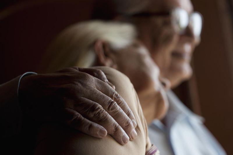 activité sexuelle patients cardiaques