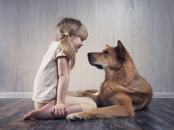 aider-son-enfant-a-surmonter-mort-chien-chat-hamster-redim