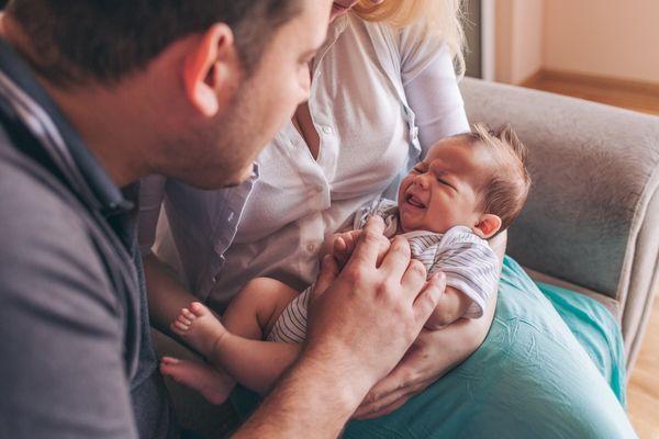 apprendre-a-etre-parents-redim