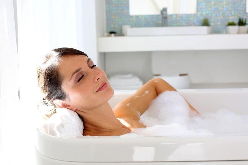 bienfaits chaleurs thermothérapie