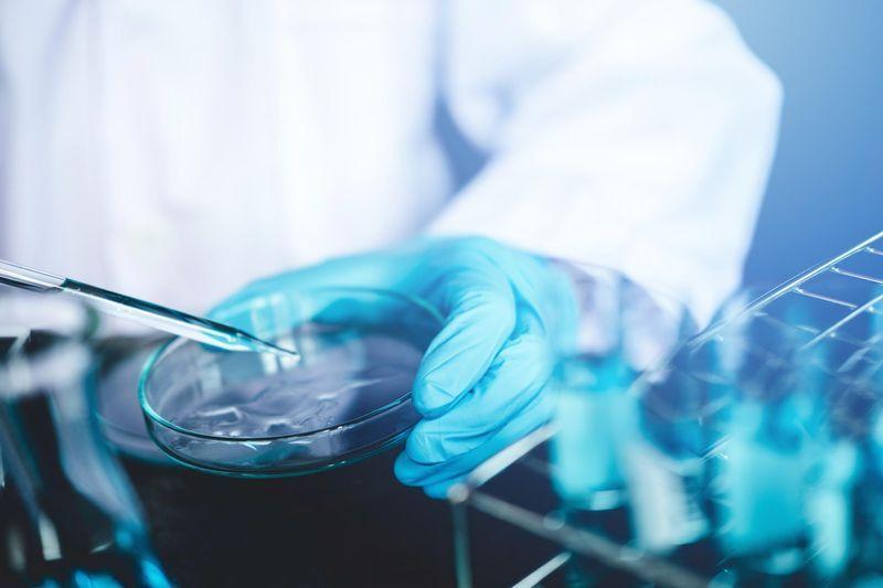 biothérapie psoriasis