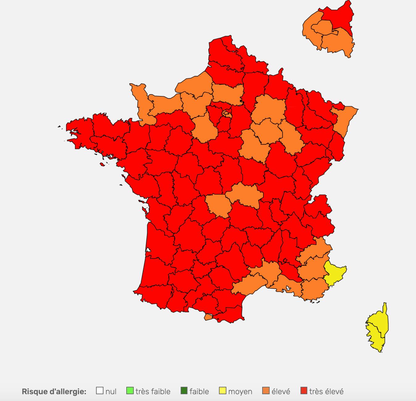 carte-pollens-france-rnsa