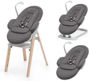 chaise-strokke