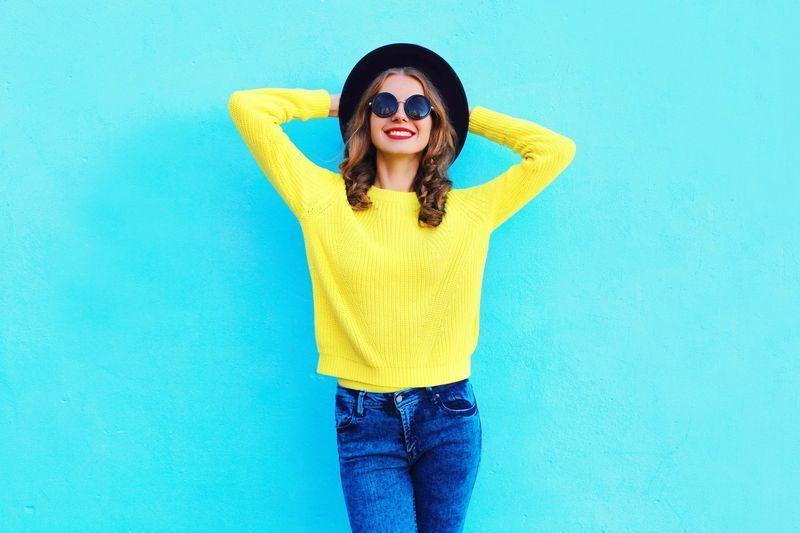 07a9138603 10 conseils pour choisir ses lunettes de soleil - Doctissimo