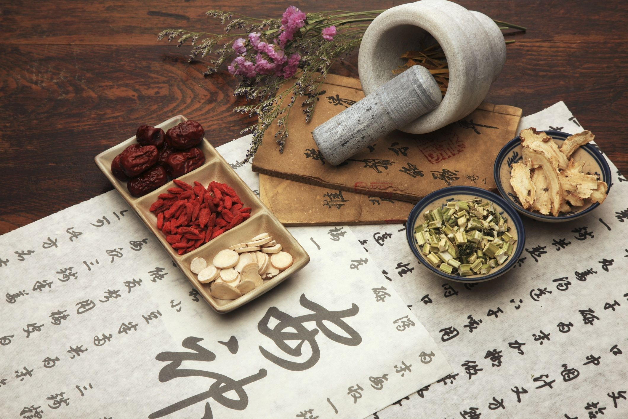 cles-medecine-chinoise-wd