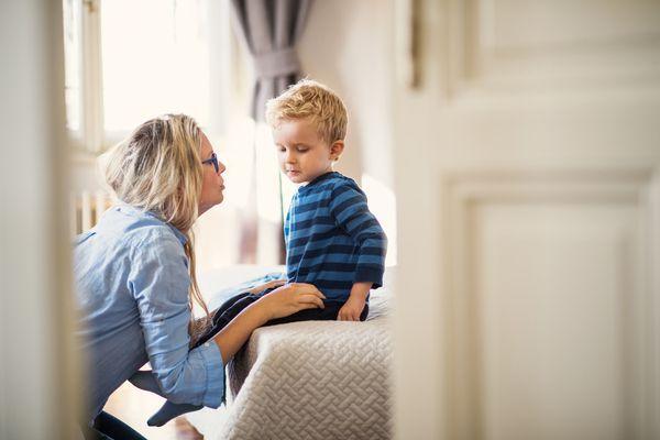 comment-aider-son-enfant-a-raconter-sa-journee-redim