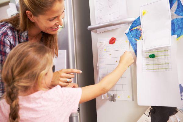 faut-il-recompenser-les-enfants-redim