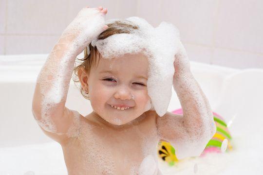 hygiene-bebe-redim