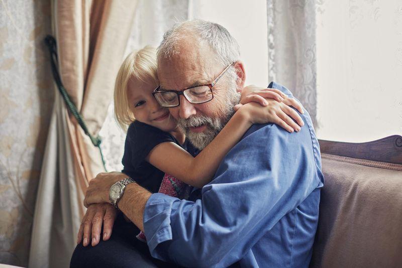 L'hypertension artérielle est-elle héréditaire ?