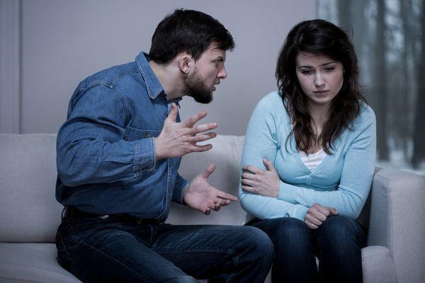 manipulatuer-pervers-narcissique-redim