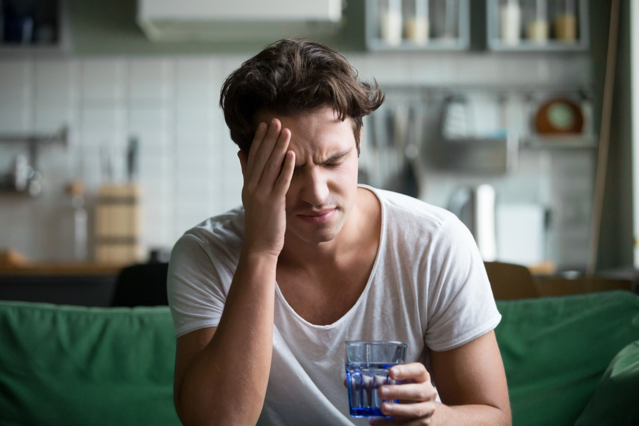 migraine-solutions-naturelles-wd