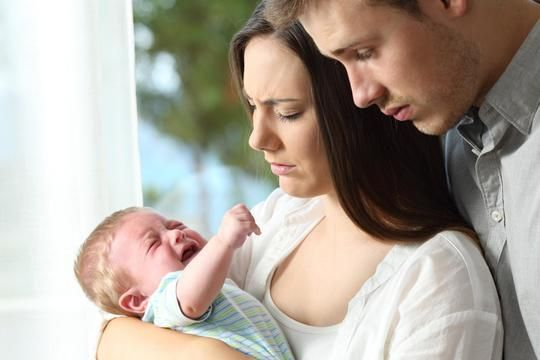 parents-inquiets-redim