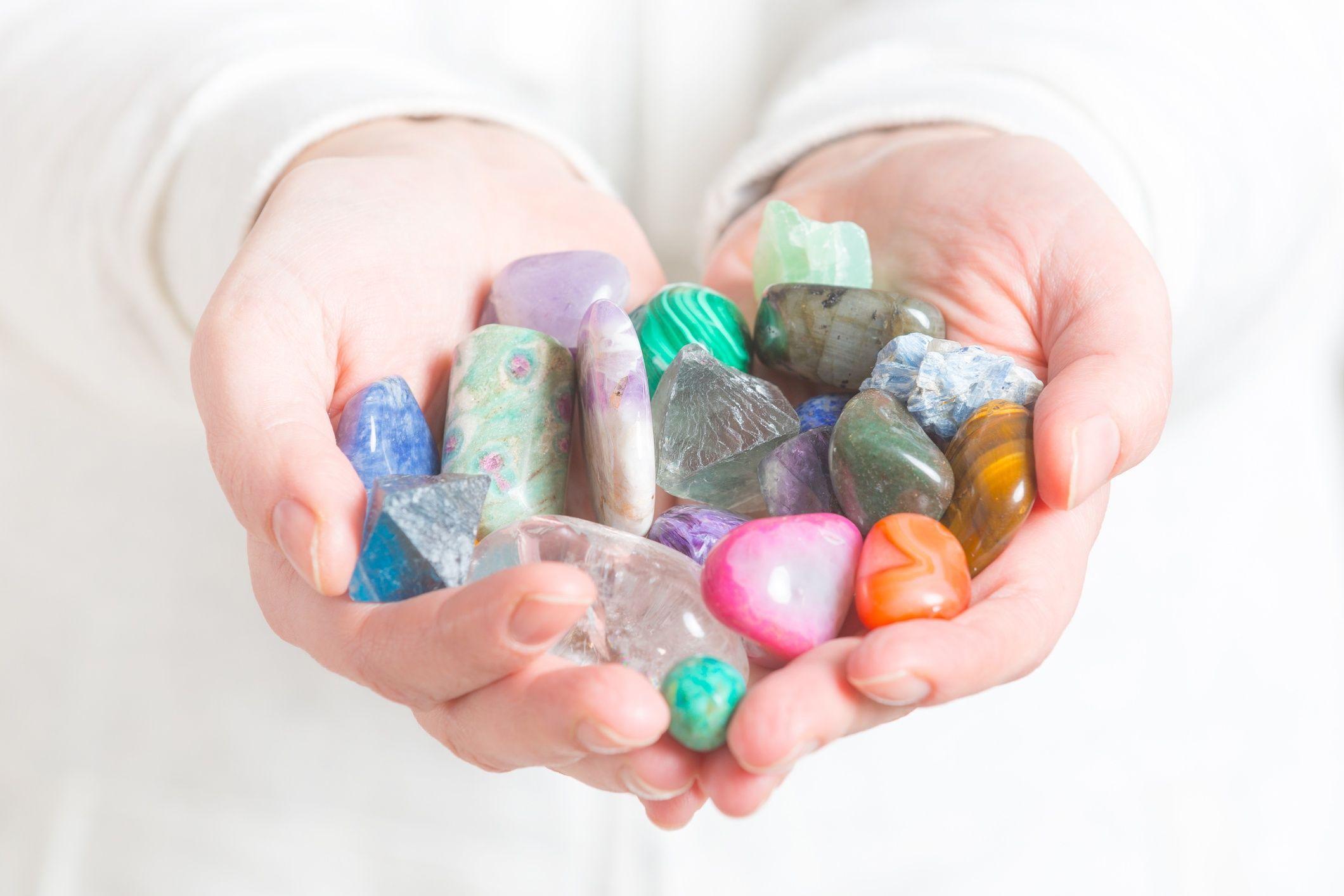 pierres-lithotherapie-wd