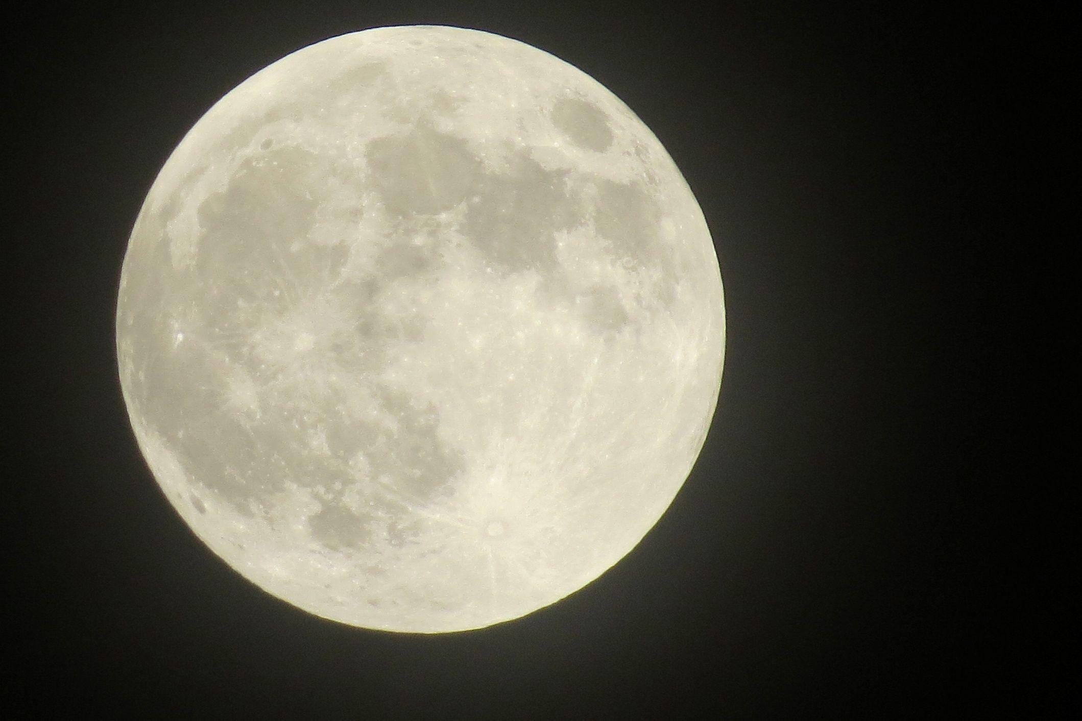 pleine-lune-wd