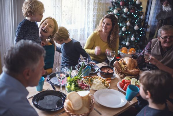 pour-contre-reunions-famille-redim