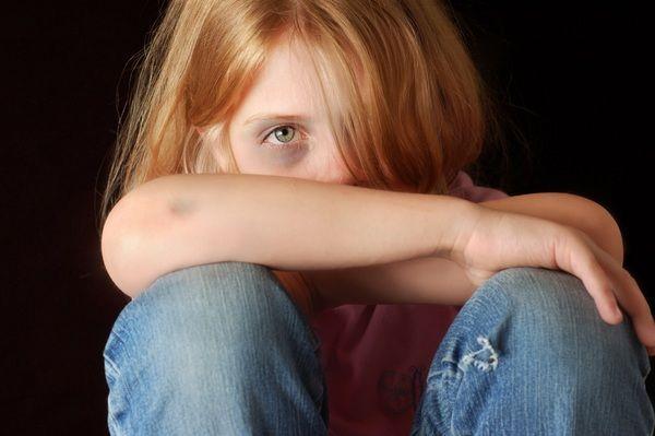 protection-enfance-redim