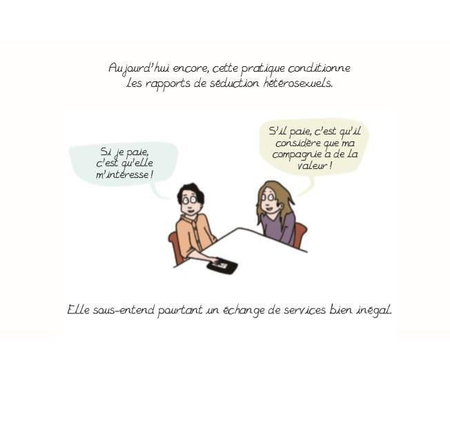 sexisme-bienveillant-emma3