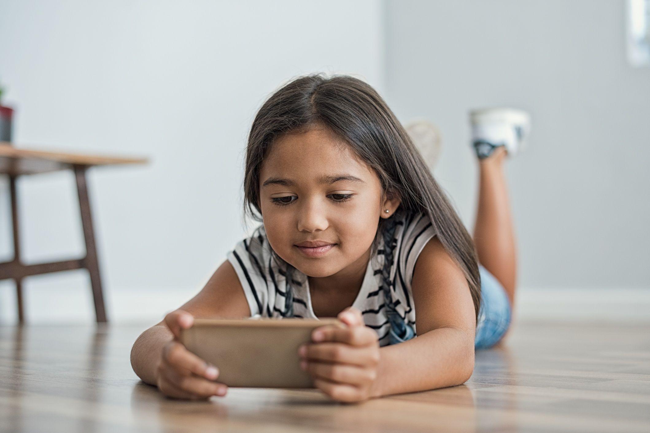 smartphone-enfant-wd