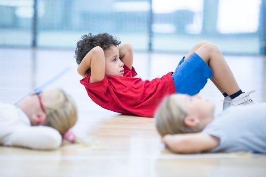 sport-enfant-redim