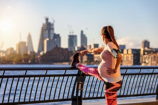 sport-grossesse-enceinte-redim