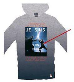 t-shirt-stars-wars