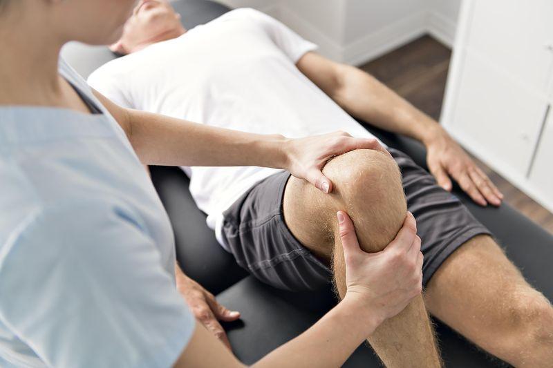 Tout savoir sur la kinésithérapie
