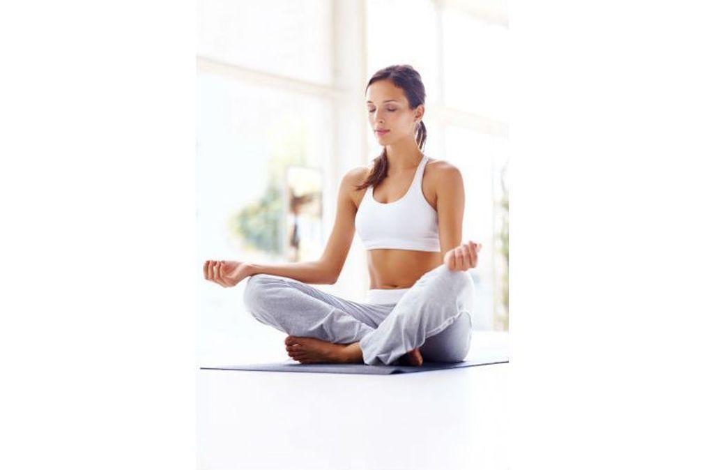 anusara yoga video