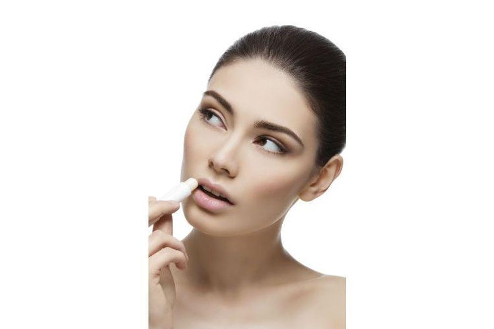 Baume à lèvres : 26 soins pour chouchouter sa bouche