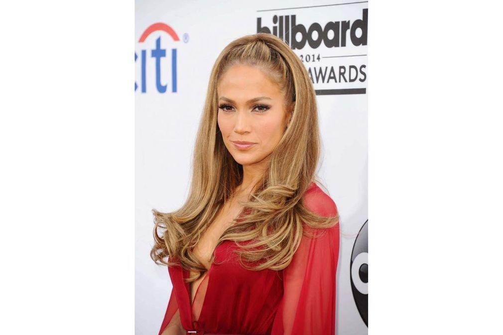 Billboard Music Awards 2014 : les plus beaux looks beauté