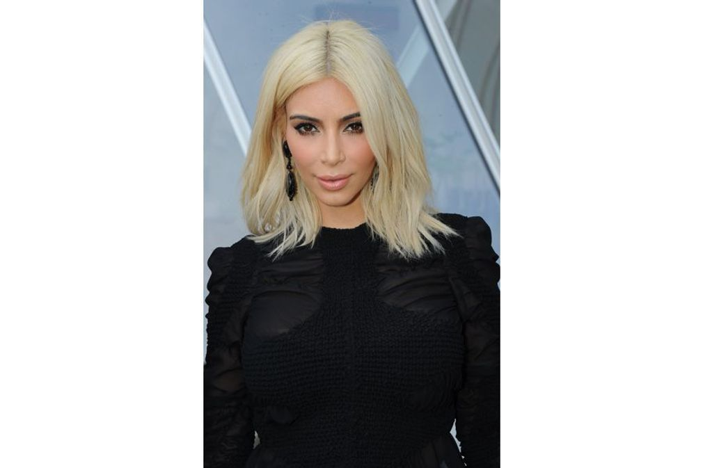 Blond platine : quelle coloration blonde platine pour mes cheveux ?