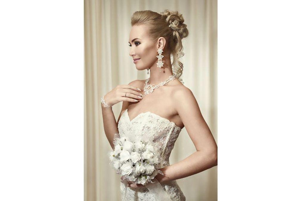 Bouquet de mariée : quel bouquet de mariée choisir ?