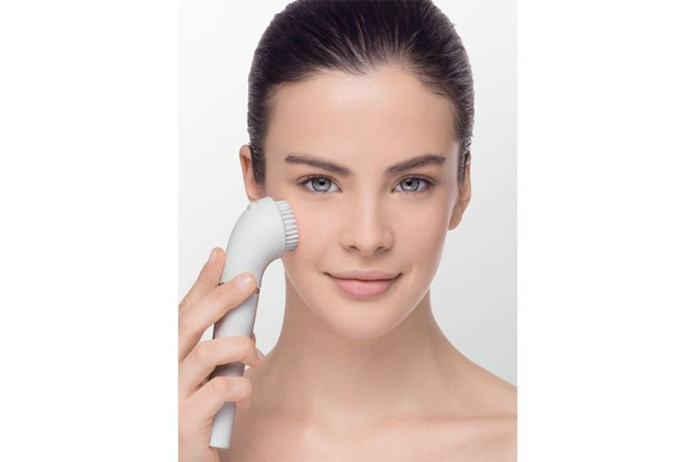6 brosses pour le visage qui nous font vibrer