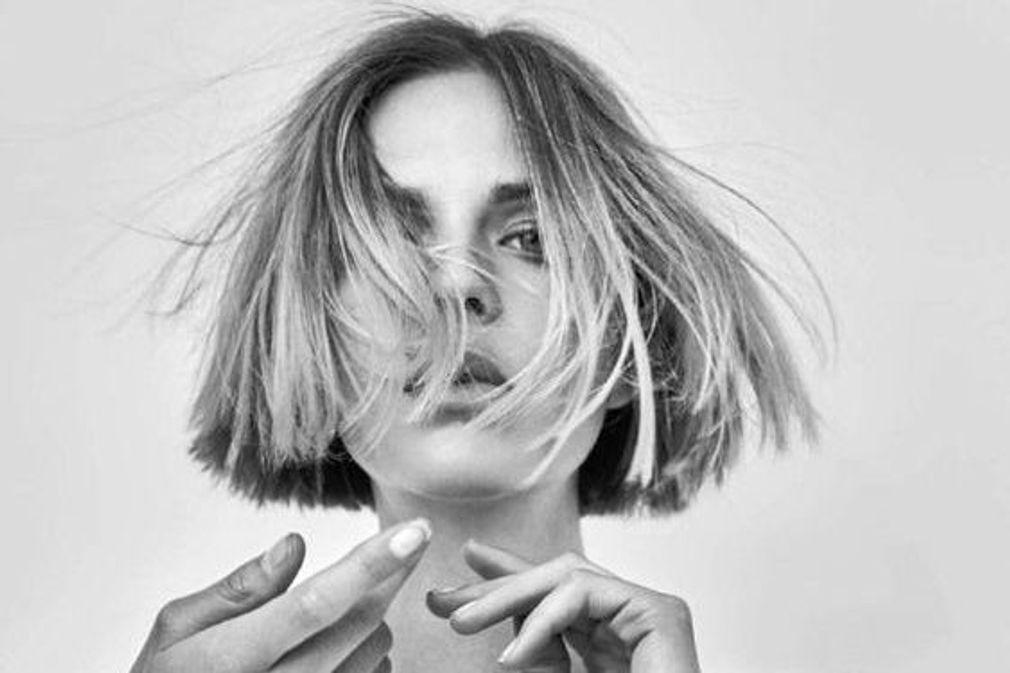 Carré court 2019 : le plein de modèles pour ne pas être à court d'idées !