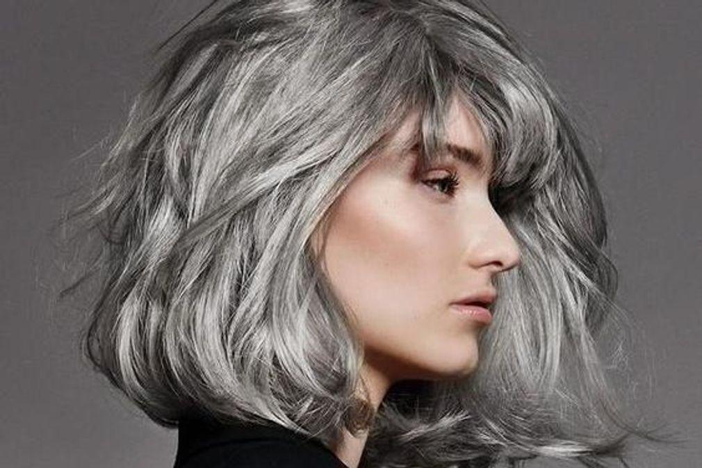 Modeles de coupes courtes pour cheveux fins
