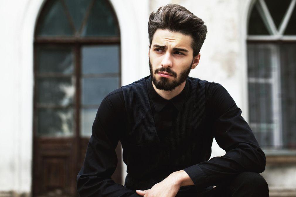 Coiffure homme 2019  plus de 90 coupes de cheveux pour hommes qui font  craquer les