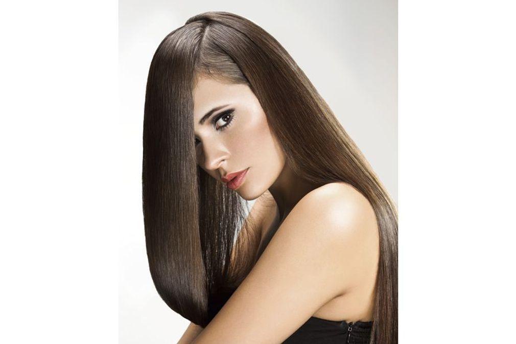 15 fers à lisser qui n'abîment pas les cheveux