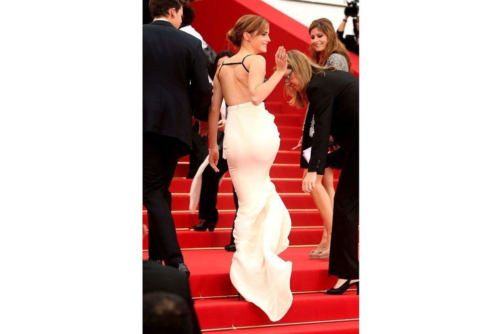 Festival de Cannes 2013 : notre palmarès beauté