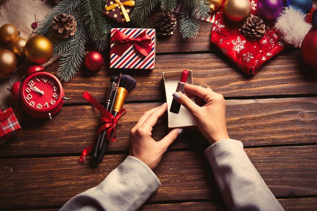 Sélection de Noël : faites le plein d'idées !