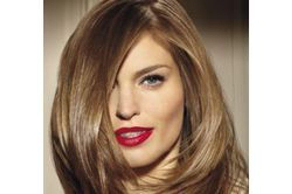 Soins lissants pour cheveux : les nouveautés
