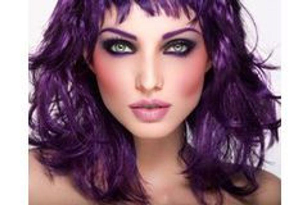Maquillage : les tendances d'automne