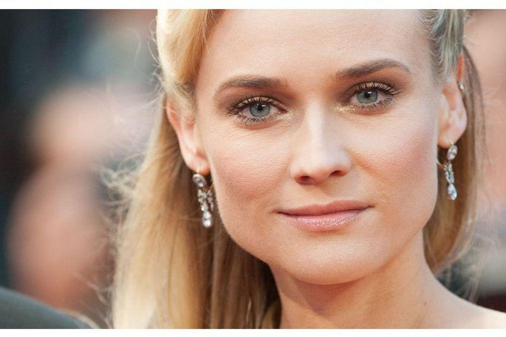 Festival de Cannes 2012 : les secrets du maquillage tapis rouge