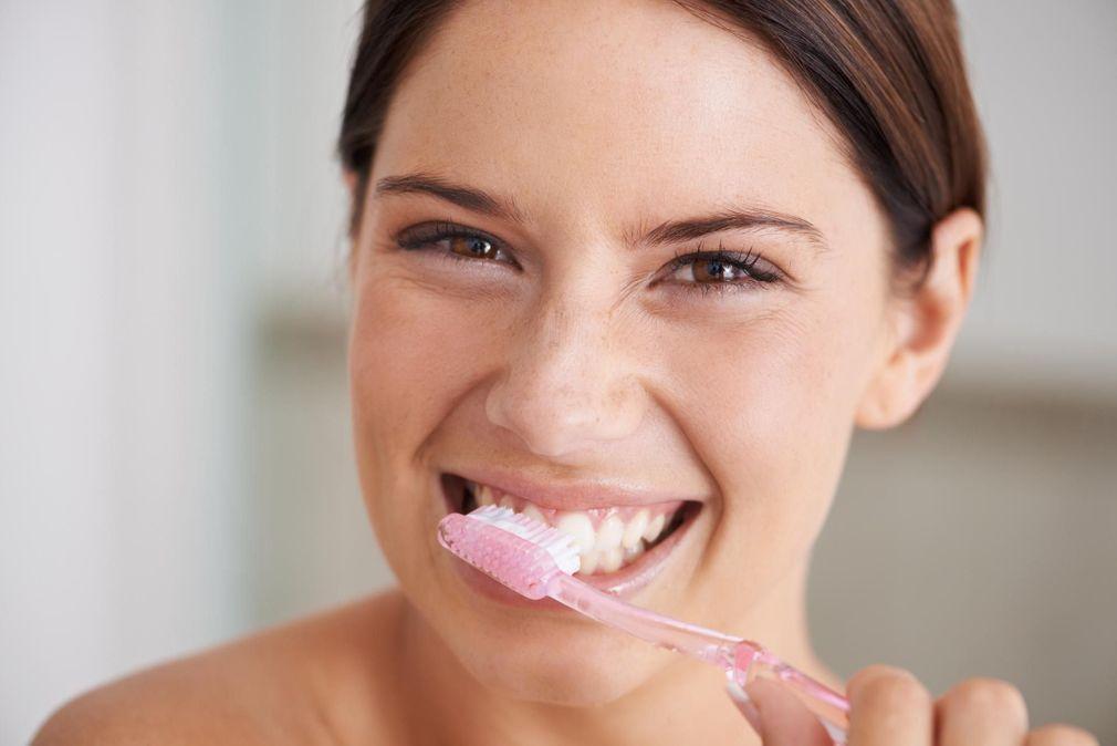 Les meilleurs dentifrices pour avoir un beau sourire